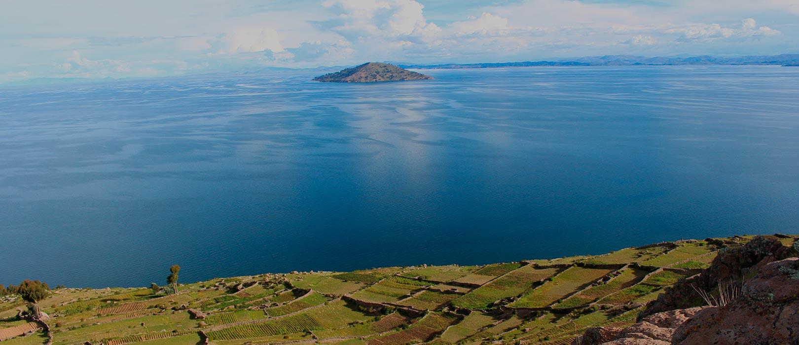 revslider-titicaca
