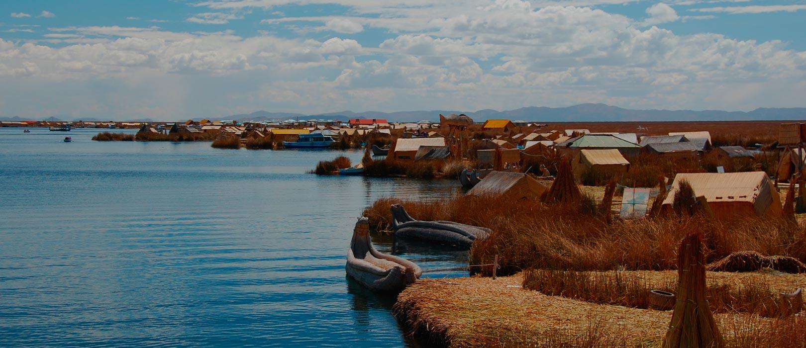 revslider-uros-titicaca